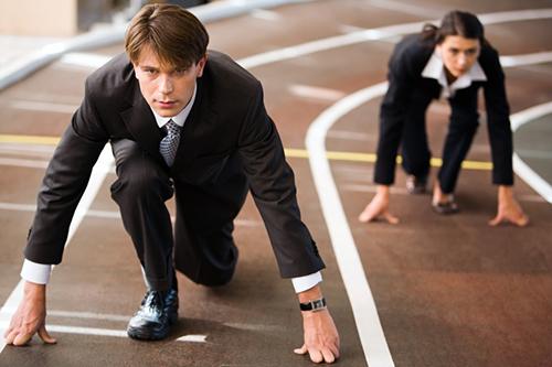 Ошибки, которых следует избегать во время борьбы за должность начальника отдела