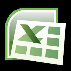Интервью со Смальковой Ольгой. Курсы MS Excel