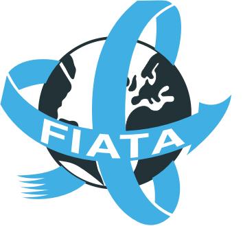 FIATA: возможности минимизации рисков
