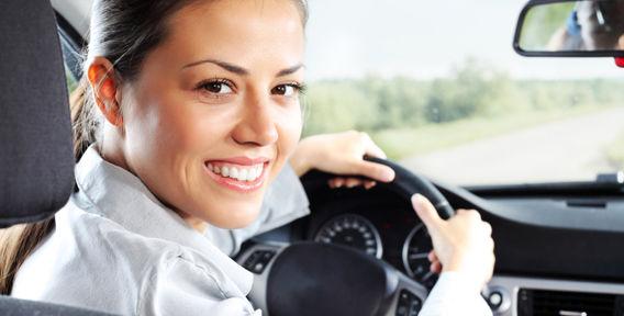 В командировку на личном автомобиле: взгляд сотрудника и бухгалтера