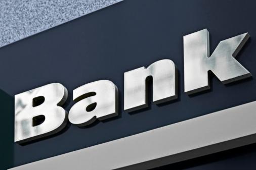 Открытие счетов в банках. Бухгалтерский учет денежных средств на текущем счету в банке