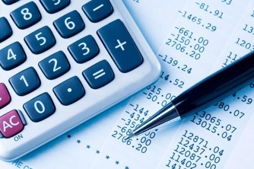 Бухгалтер на торговом предприятии: работаем с потоком