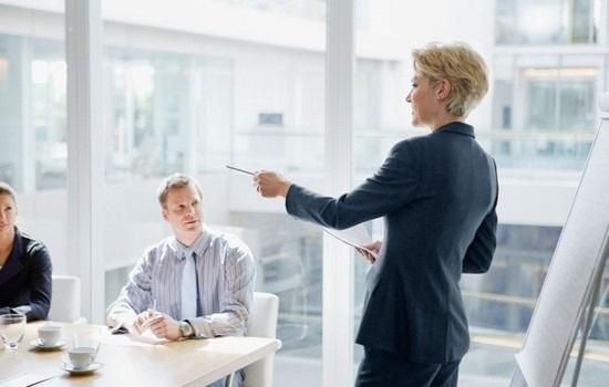 7 принципов эффективного делегирования полномочий