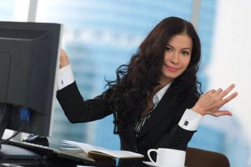 Какие специальные знания пригодятся начинающему бизнесмену