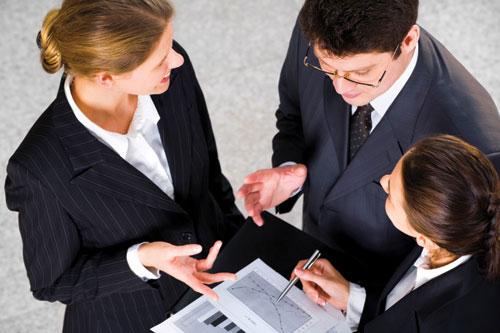 Курсы финансового анализа и менеджмента