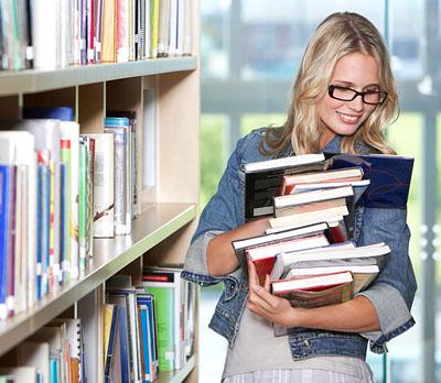 Оправдано ли время, потраченное на образование?
