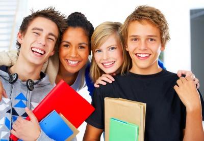 Второе высшее образование – необходимость продиктованная временем