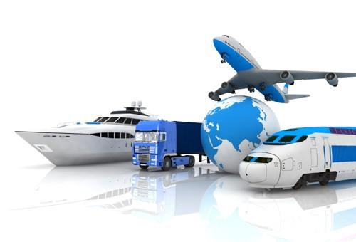 Мультимодальное перемещение грузов: как увеличить гарантии покрытия рисков