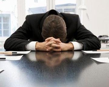 Как компании выйти из кризиса?