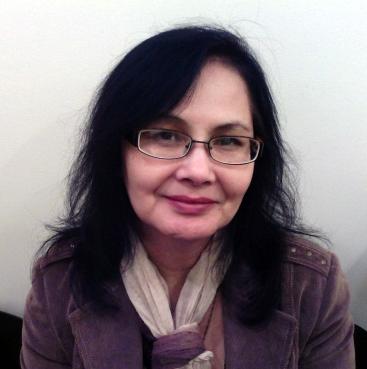 Интервью с Зульфия Макаревич. Курсы программирования