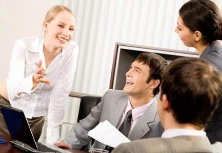 Как адаптировать нового сотрудника?