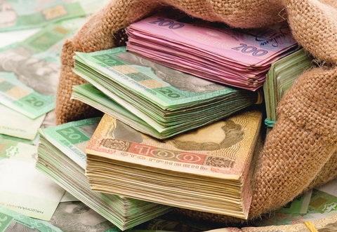 Управление денежными средствами предприятия