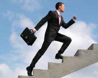 Как мотивировать себя к карьерным достижениям
