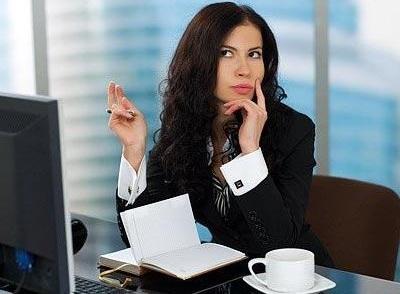 Работа по найму или свой бизнес – вот в чем вопрос