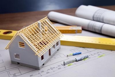 Как составляют смету на строительство