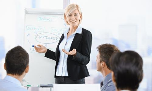 Стоит ли тратить деньги на обучение сотрудников?