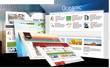 Как создать простой, эффективно работающий сайт?