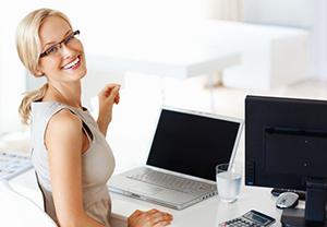Как научиться получать удовольствие от работы?