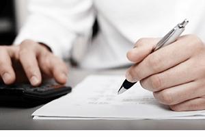 Курсы вэд для бухгалтера онлайн сроки регистрации ооо от принятия решения