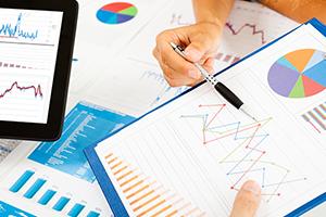 Эффективные курсы повышения квалификации по бюджетированию