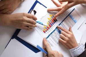Бухгалтерский управленческий учет: курсы