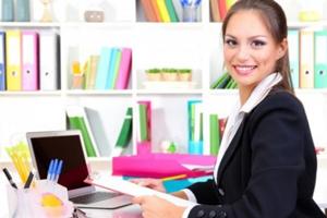 Бухгалтерия для руководителя курсы регистрация фриланс как ип
