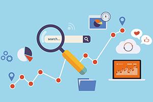 Курсы seo сайт отзыв о сервисах создания сайтов